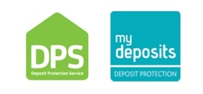 avalon properties deposit scheme