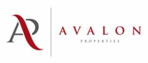 avalon properties logo@1x